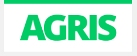 The International System for Agricultural Science and Technology AGRIS