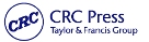 Taylor & Francis Group CRC Press e-books database