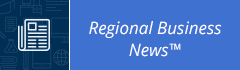 Regional Business News trial was opened on EBSCOhost platform (http://search.ebscohost.com/) and will be active until December 16th, 2019.
