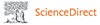 ScienceDirect journals